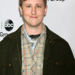 Johnny Pemberton — Stock Photo #18630699