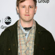 Johnny Pemberton — Stock Photo #18630703