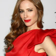 Jaime Ray Newman — Stock Photo #18630783