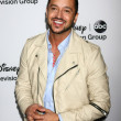 Jai Rodriguez — Stock Photo #18630795
