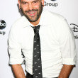 Guillermo Diaz — Stock Photo #18630855