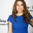 Stock Photo: Eden Sher