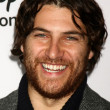 Adam Pally - Stock Photo