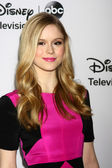 Erin Moriarty — Stock Photo