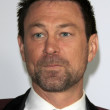 Stock Photo: Grant Bowler.