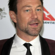 Grant Bowler. - Stock Photo