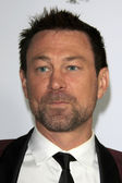 Grant Bowler. — Stock Photo