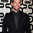 Stock Photo: Antony Starr