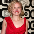 Alison Pill — Stock Photo