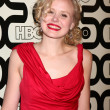 Stock Photo: Alison Pill