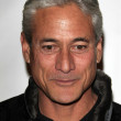 Greg Louganis — Stockfoto #18919115