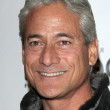 Greg Louganis — Stockfoto #18919125