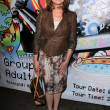 Lee Purcell — Photo #18921855