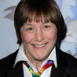 Geri Jewell - Stock Photo