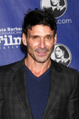 Frank Grillo — Stock Photo