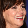Sally Field — Stock Photo