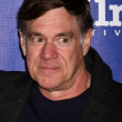 Gus Van Sant — Stock Photo