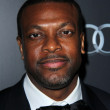 Постер, плакат: Chris Tucker