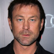 Stock Photo: Grant Bowler