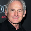 Victor Garber — Stock Photo #19565819