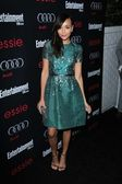Ashley Madekwe — Stok fotoğraf