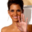 Halle Berry - Stock Photo