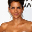 Halle Berry - Foto de Stock