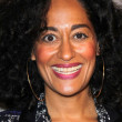 Stock Photo: Tracee Ellis Ross