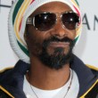 Stock Photo: Snoop Dogg