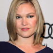 Julia Stiles - Foto de Stock