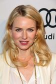 Naomi Watts — Stock Photo