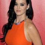 Katy Perry — Stock Photo #20031061