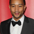 Stock Photo: John Legend
