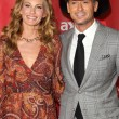 ������, ������: Faith Hill Tim McGraw