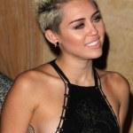 Постер, плакат: Miley Cyrus