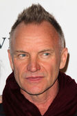 Sting — Stock Photo