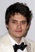 John Mayer — Stock Photo
