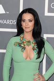 Katy Perry — Stock Photo