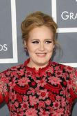 Adele — Stock Photo