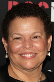Debra Lee — Stock Photo