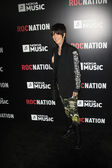 Diane Warren — Stock Photo