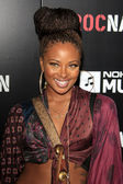 Eva Marcille — Stock Photo