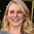 Naomi Watts — Stock Photo #20406847