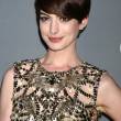 Anne Hathaway — Stock Photo #21036361