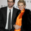 Gale Harold, Sabina Belli - Stock Photo