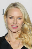 Naomi Watts — Photo
