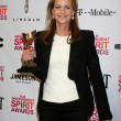 Helen Hunt — Stock Photo