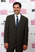 Jason Schwartzman — Foto de Stock