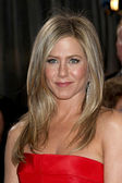 Jennifer Aniston — Foto de Stock