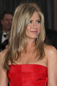 Jennifer Aniston — Stockfoto